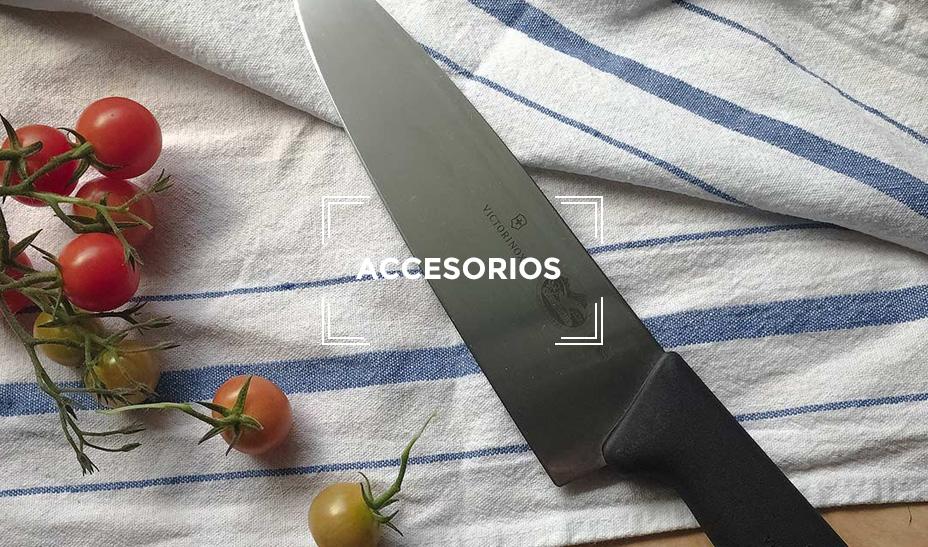 accesorios-sabor-iberico