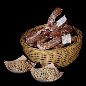 chorizo-dulce-extremeno-herradura-sabor-iberico