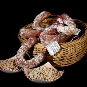 chorizo-picante-extremeno-herradura-sabor-iberico