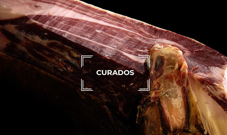 curados-sabor-iberico