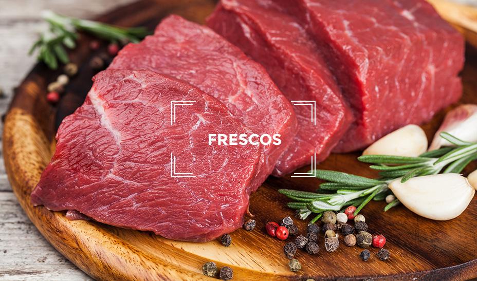 frescos-sabor-iberico