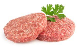 hamburguesa-cerdo-iberico-sabor-iberico