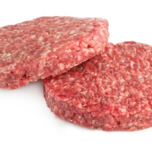 hamburguesa-cerdo-iberico-y-morcilla-sabor-iberico