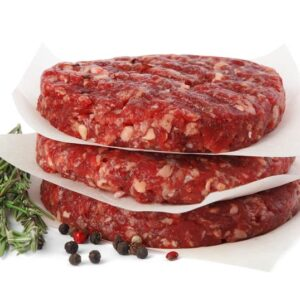 hamburguesa-cerdo-jamon-iberico-sabor-iberico