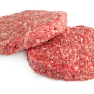 hamburguesa-de-cerdo-iberico-ternera-sabor-iberico