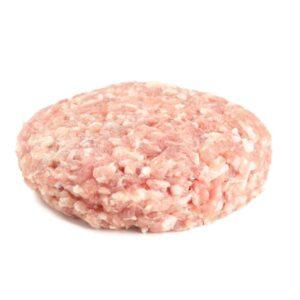 hamburguesa-de-pollo-sabor-iberico