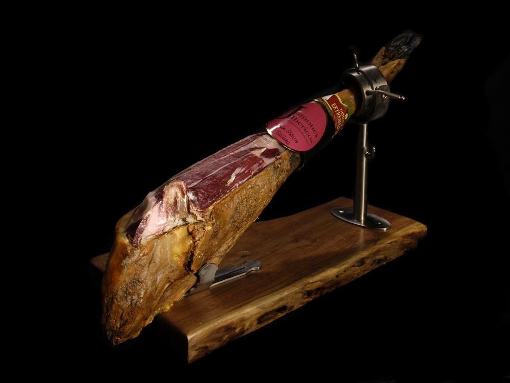 jamon-extremeno-ag-seleccion-elsa-sabor-iberico
