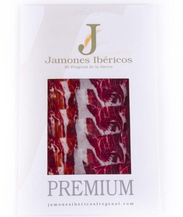 jamon-extremeno-montanera-serie-oro-sabor-iberico