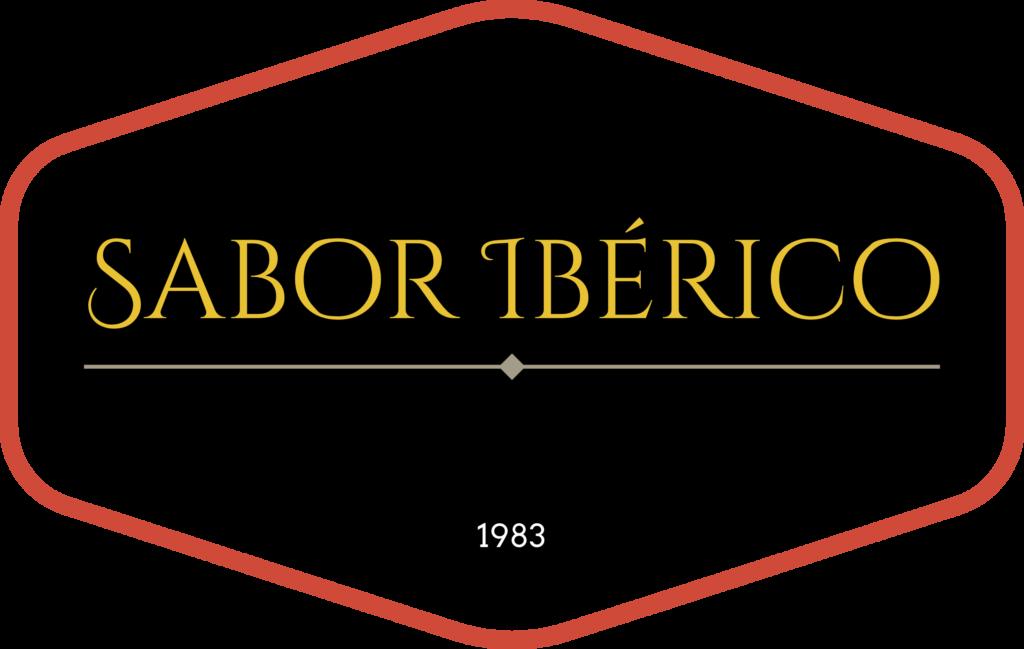 logotipo-sabor-iberico
