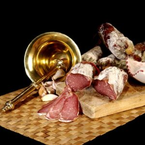 lomito-de-presa-sabor-iberico