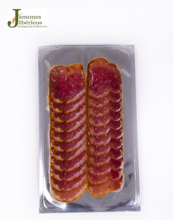 lomo-extremeno-montanera-serie-oro-pack-sabor-iberico