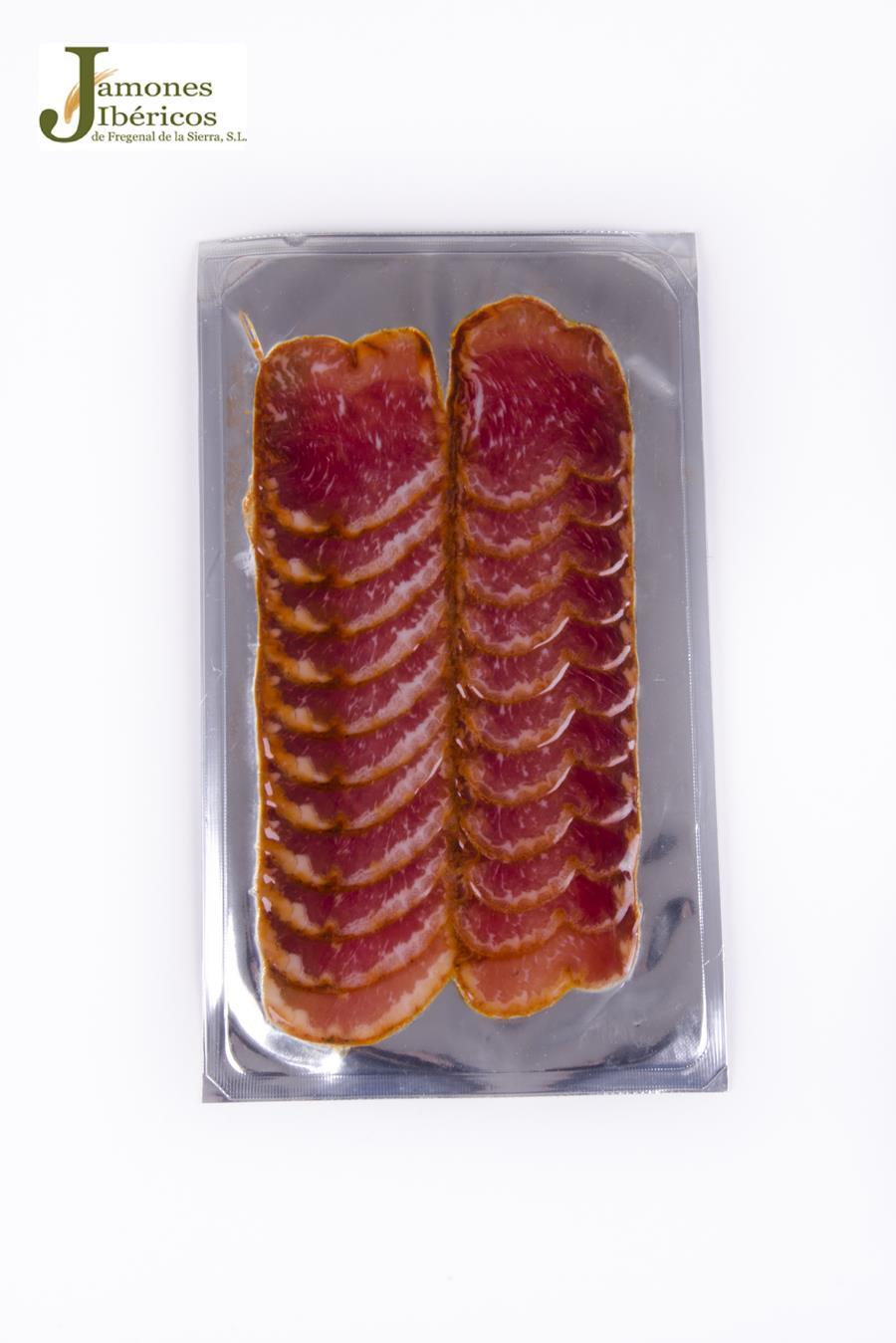 lomo-extremeno-montanera-serie-plata-pack-sabor-iberico-01
