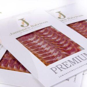 lomo-extremeno-montanera-serie-plata-pack-sabor-iberico