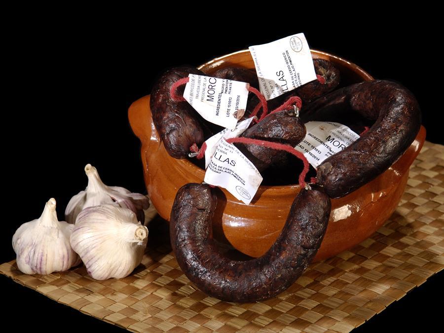 morcilla-extremena-curada-sabor-iberico