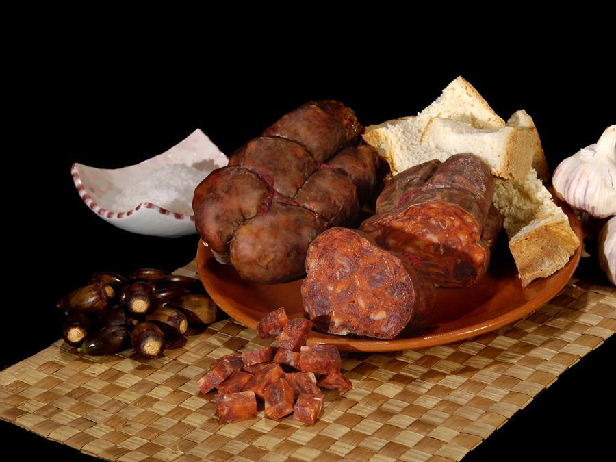 morcon-montanera-de-presa-sabor-iberico