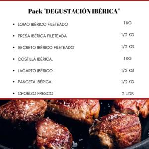 pack-degustacion-iberica-sabor-iberico