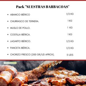 pack-nuestras-barbacoas-sabor-iberico