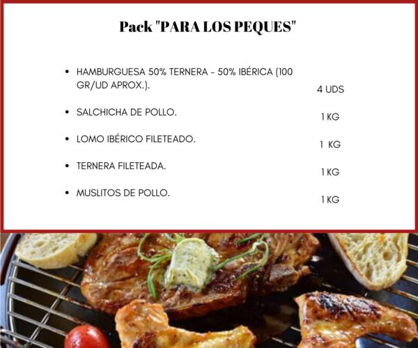 pack-para-los-peques-sabor-iberico
