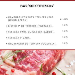 pack-solo-ternera-sabor-iberico