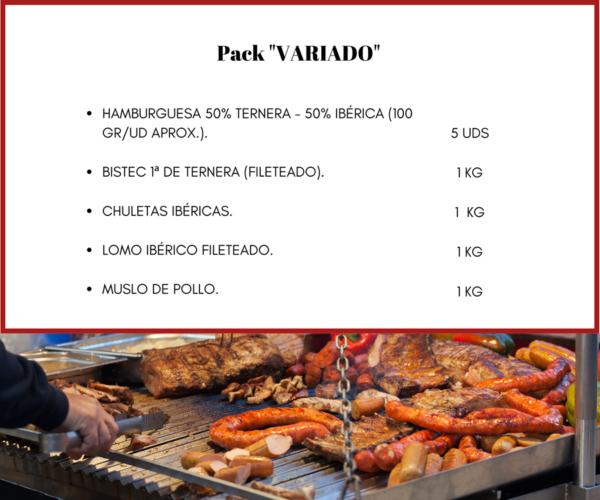 pack-variado-sabor-iberico