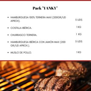 pack-yanky-sabor-iberico
