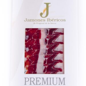 paleta-extremena-montanera-serie-bronce-sabor-iberico