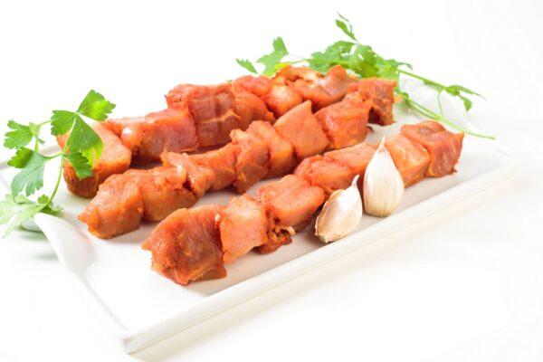 pincho-de-cerdo-adobado-sabor-iberico