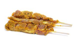pincho-de-pollo-sabor-iberico