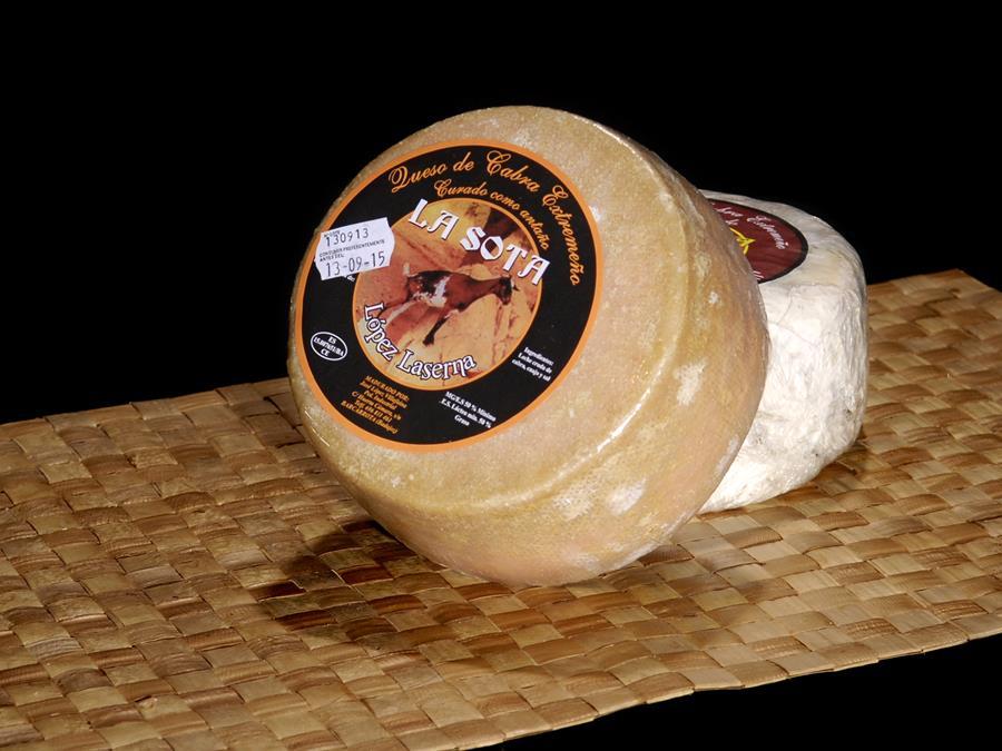 queso-cabra-leche-cruda-la-sota-sabor-iberico