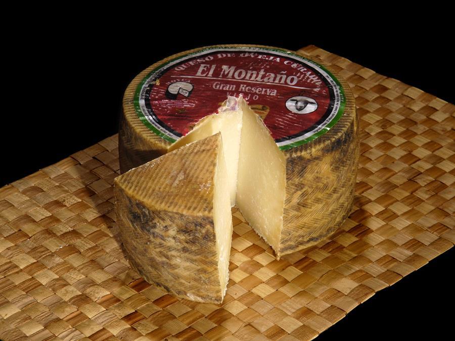queso-puro-oveja-merina-el-montano-sabor-iberico