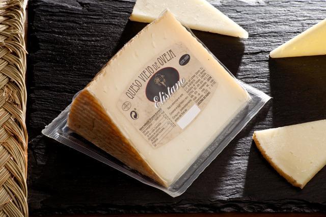 queso-viejo-puro-oveja-100-en-cunas-elistano-sabor-iberico-01