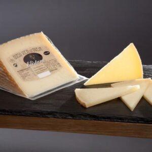 queso-viejo-puro-oveja-100-en-cunas-elistano-sabor-iberico