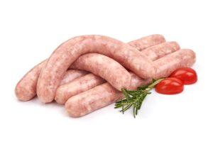 salchichas-de-cerdo-y-ternera-sabor-iberico