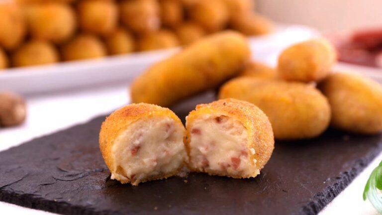croquetas-de-jamon-iberico