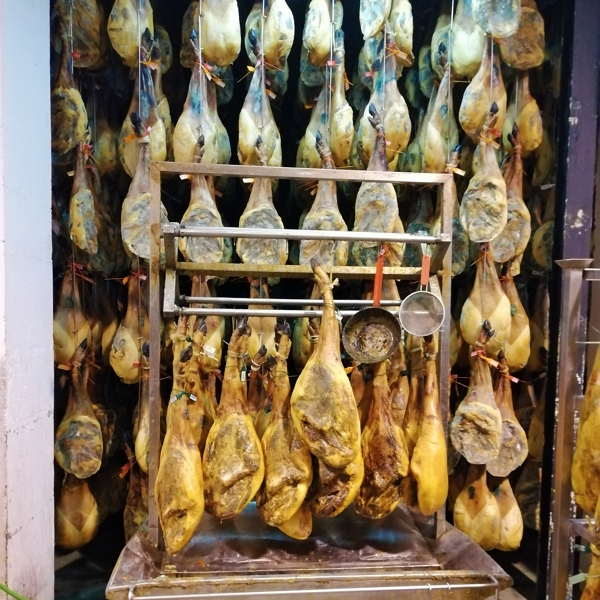 sabor-iberico-ternera-jamon-queso-frescos-maturados-loncheados