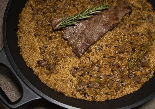 arroz-con-presa-de-cerdo-iberico-al-romero