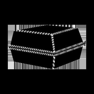 sabor-iberico-shop-entregas-en-caja-isotermo