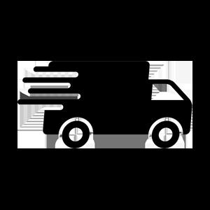 sabor-iberico-shop-envío-gratuito-para-entregas-a-territorio-nacional