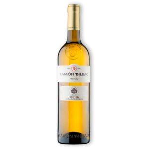 vino-ramon-bilbao-blanco-verdejo-01