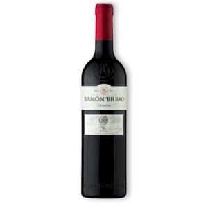 vino-ramon-bilbao-tinto-crianza-01