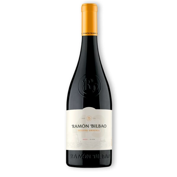 vino-ramon-bilbao-tinto-reserva-01