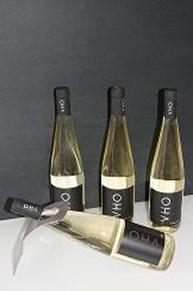 vino-vho-blanco-semidulce