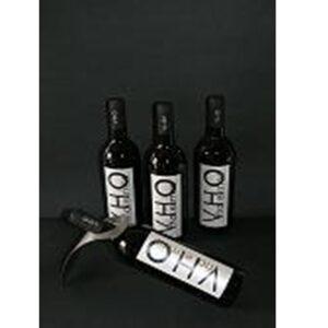 vino-vho-tinto-01